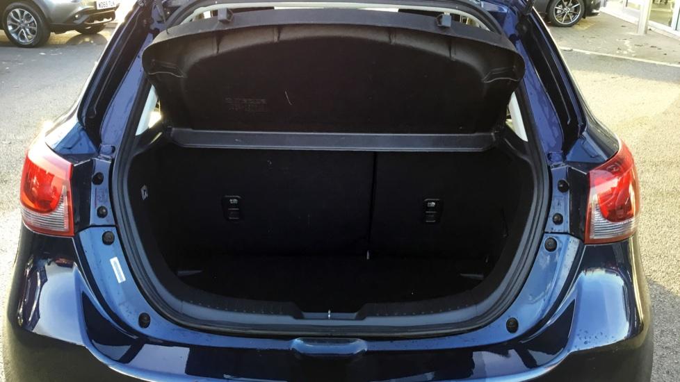 Mazda 2 1.5 SE-L Nav 5dr image 10