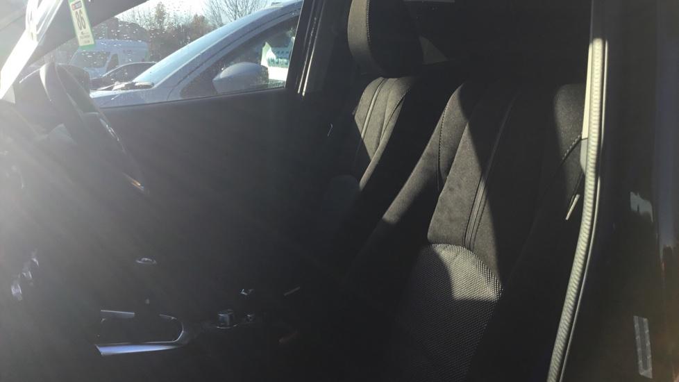 Mazda 2 1.5 Sport Nav+ 5dr image 3