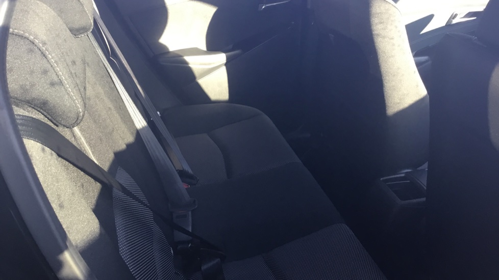 Mazda 2 1.5 Sport Nav+ 5dr image 4