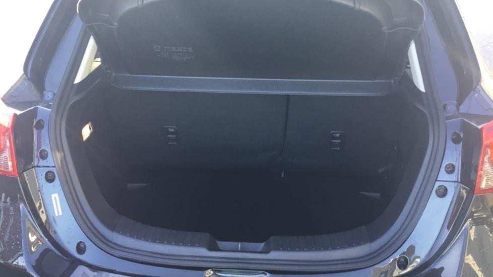 Mazda 2 1.5 Sport Nav+ 5dr image 10