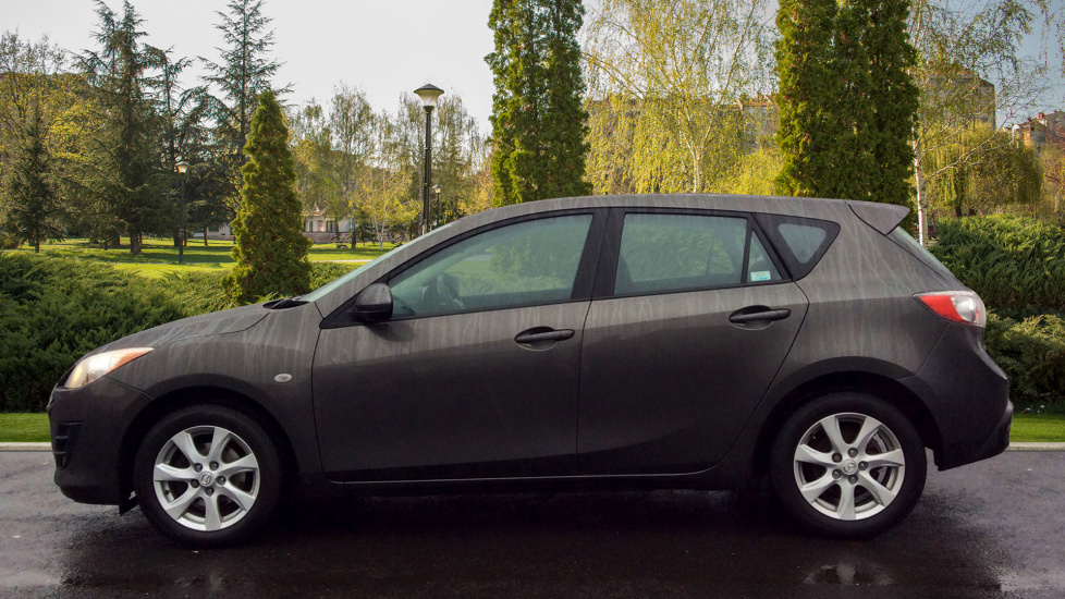 cars midlands mazda in coventry west rac used