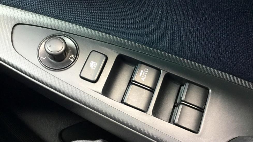 Mazda 2 1.5 SE-L 5dr image 13