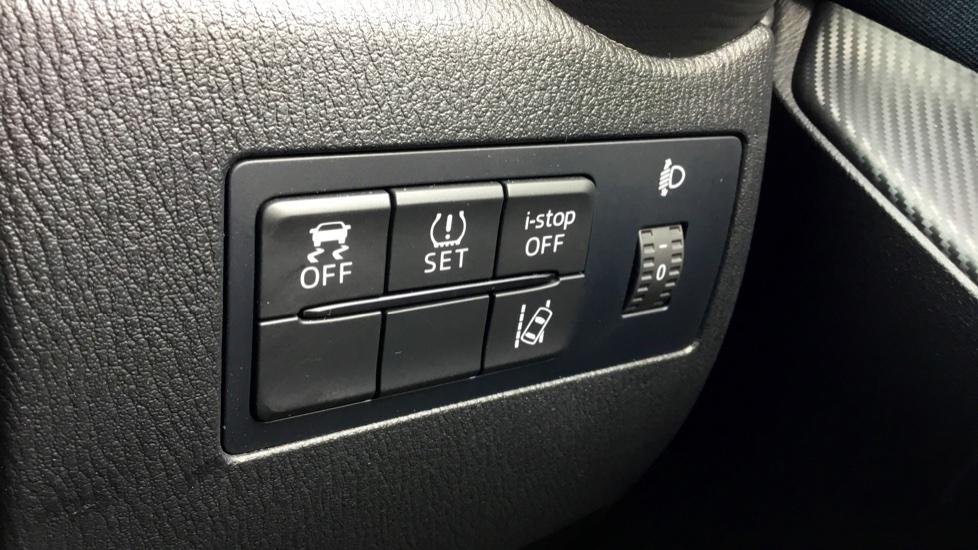 Mazda 2 1.5 SE-L 5dr image 14