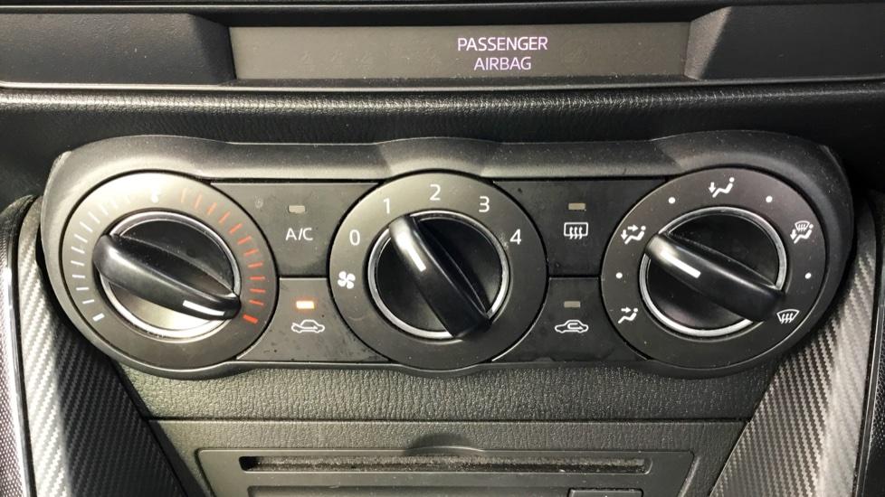 Mazda 2 1.5 SE-L 5dr image 15