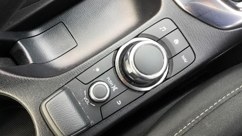 Mazda 2 1.5 SE-L 5dr image 17