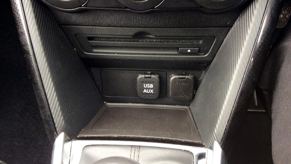 Mazda 2 1.5 75 SE-L 5dr image 20