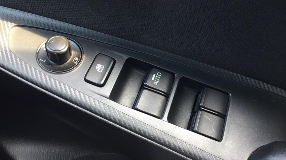 Mazda 2 1.5 115 Sport Nav 5dr image 18