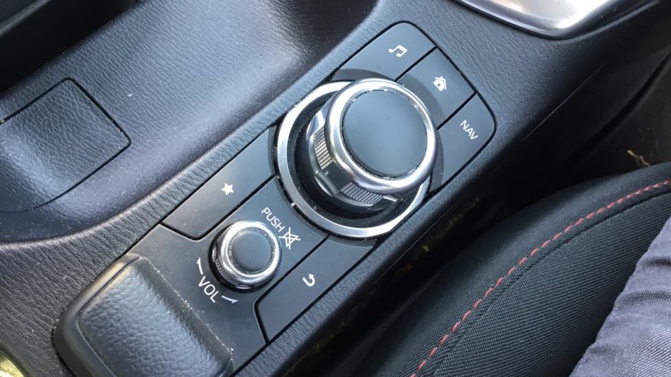 Mazda 2 1.5 115 Sport Nav 5dr image 20