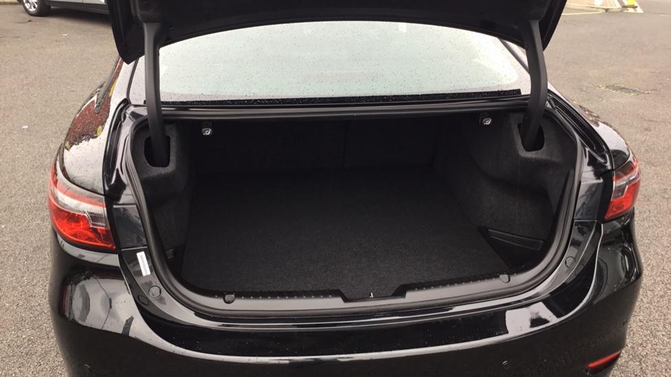 Mazda 6 2.0 SE-L Lux Nav+ 4dr image 11