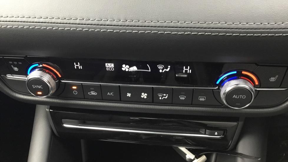 Mazda 6 2.0 SE-L Lux Nav+ 4dr image 16
