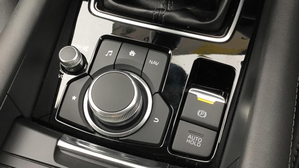 Mazda 6 2.0 SE-L Lux Nav+ 4dr image 18
