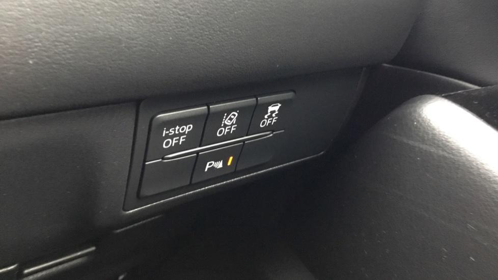 Mazda 6 2.0 SE-L Lux Nav+ 4dr image 22