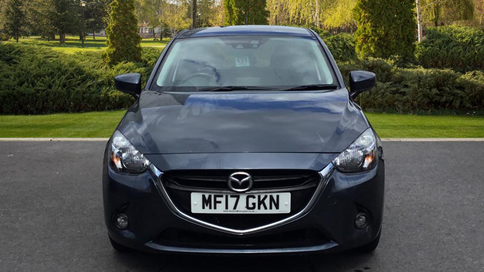 Mazda 2 1.5d SE-L Nav 5dr image 7