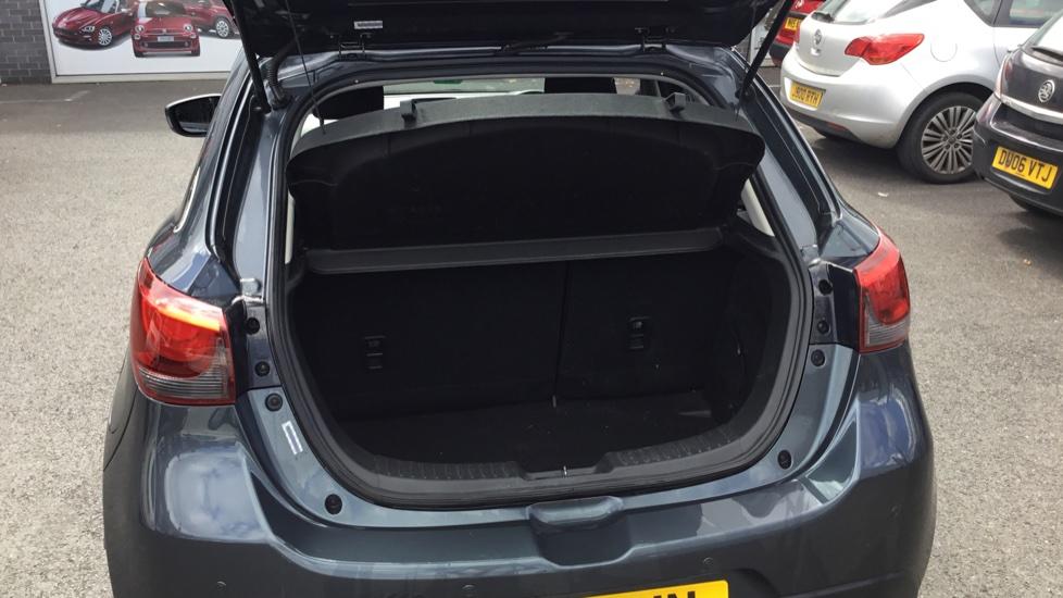 Mazda 2 1.5d SE-L Nav 5dr image 11