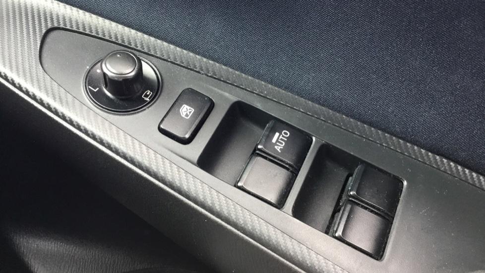 Mazda 2 1.5d SE-L Nav 5dr image 13