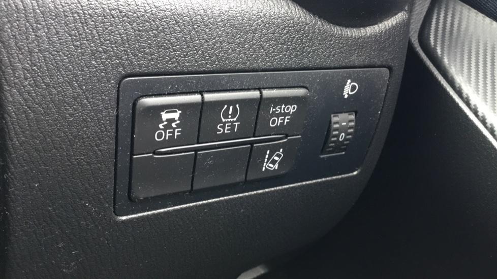 Mazda 2 1.5d SE-L Nav 5dr image 14