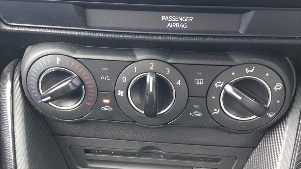 Mazda 2 1.5d SE-L Nav 5dr image 18