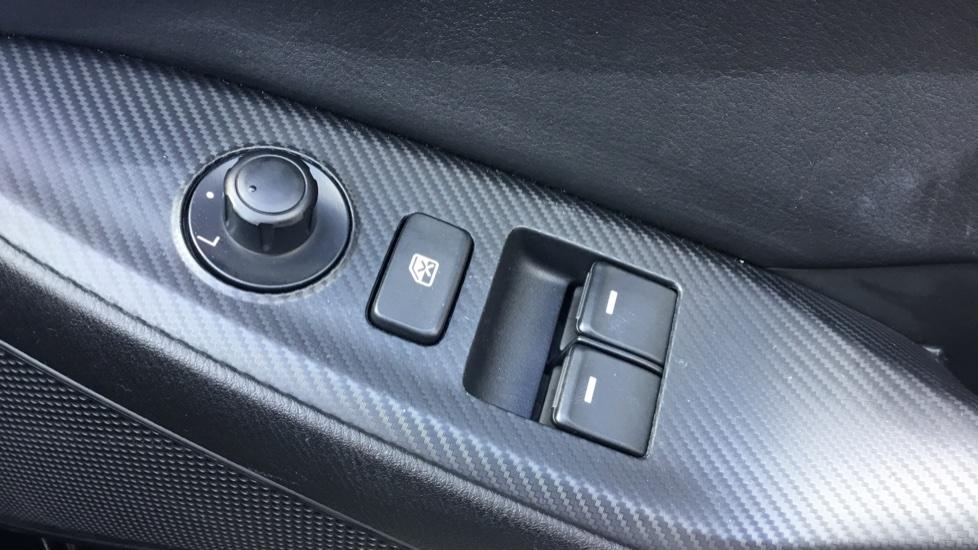 Mazda MX-5 1.5 [132] Sport Nav+ 2dr image 23