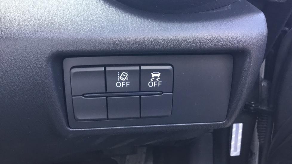 Mazda MX-5 1.5 [132] Sport Nav+ 2dr image 24