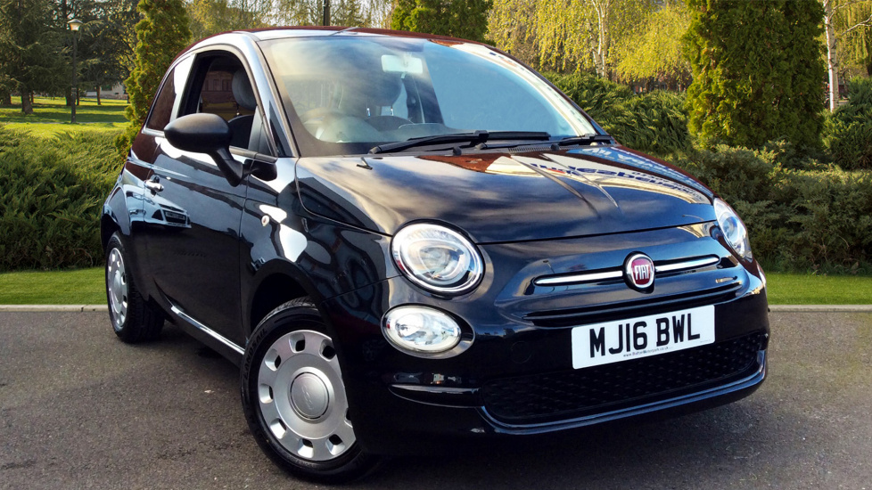 used in scudo brooklands company from cars motor our dealer preston ltd fiat view