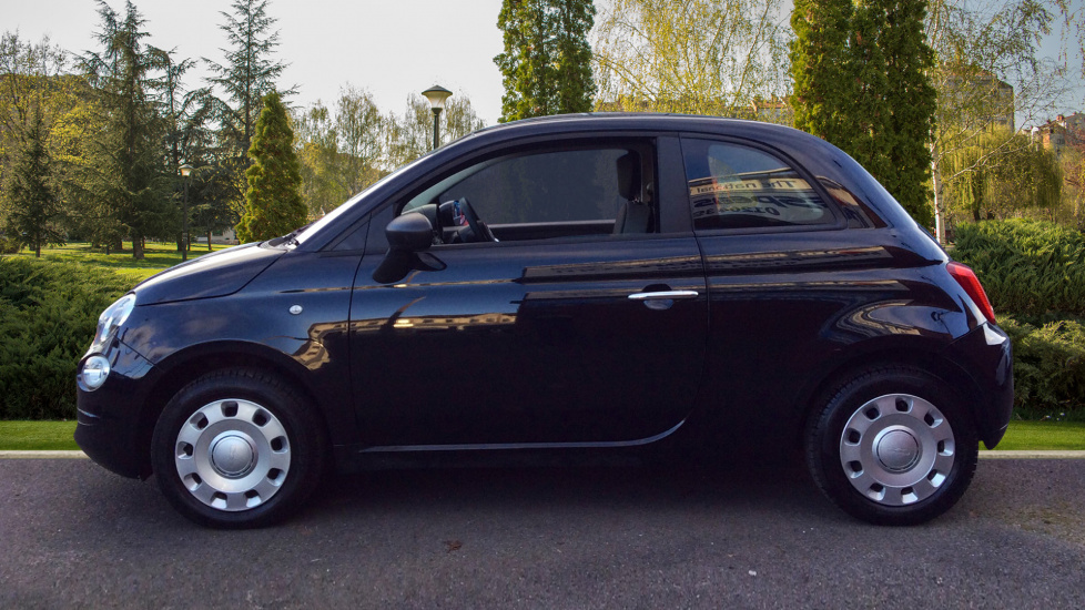 in dealer our cars from fiat car preston sales view used brockhall