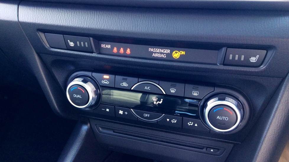 Get Bluetooth Fitted In Car