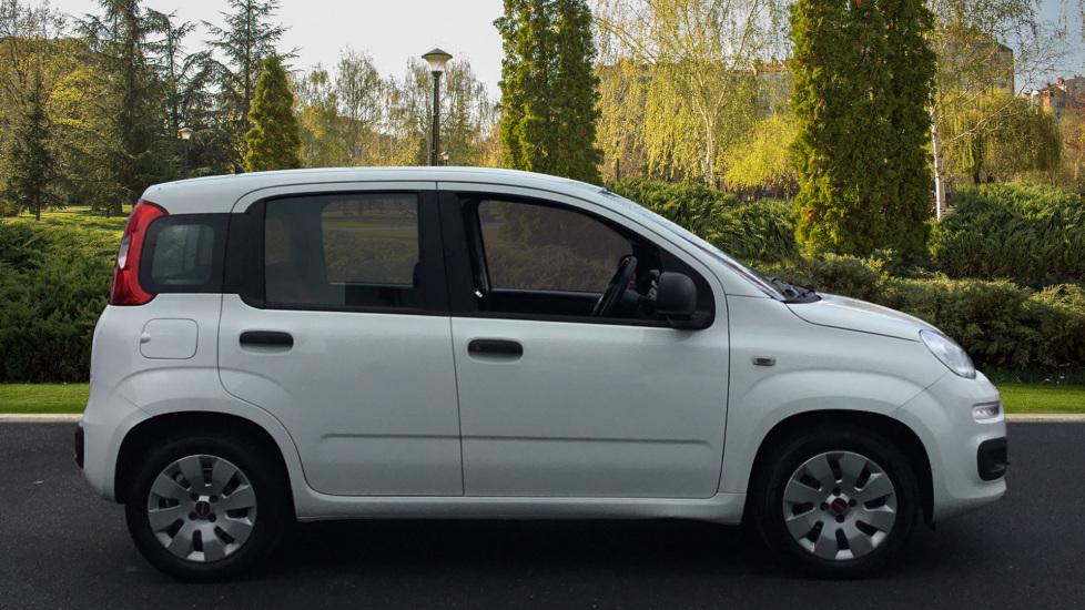 Fiat Panda 1.2 Pop 5dr image 5