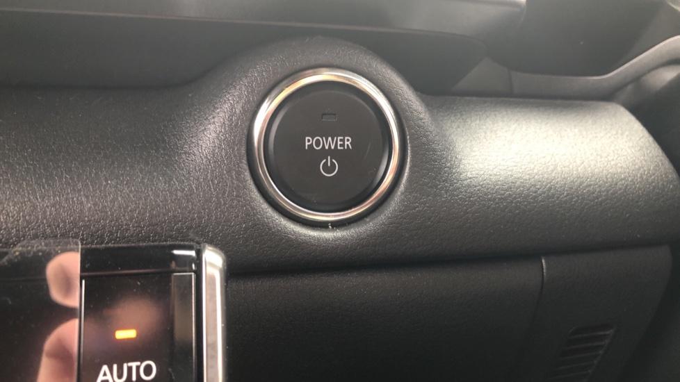 Mazda MX-30 107kW GT Sport Tech 35.5kWh image 35