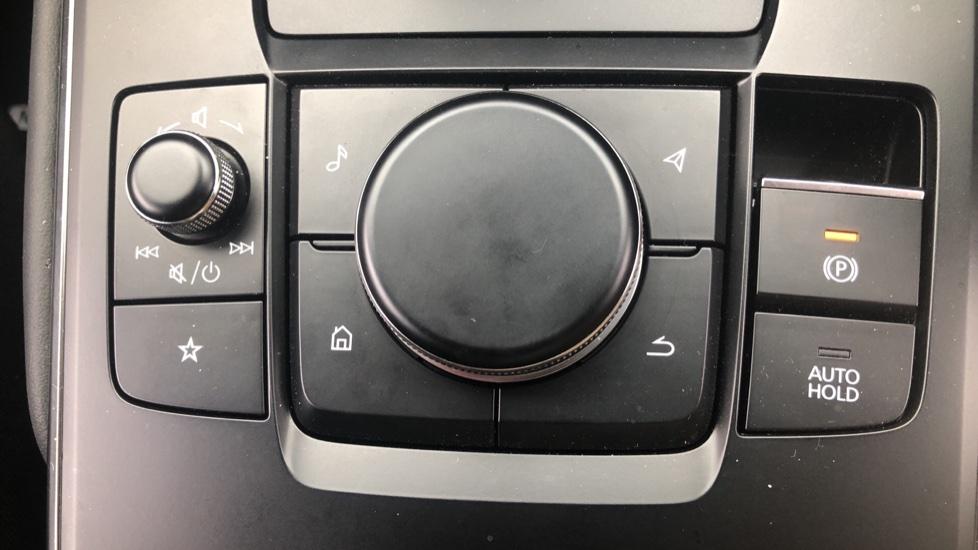Mazda MX-30 107kW GT Sport Tech 35.5kWh image 38