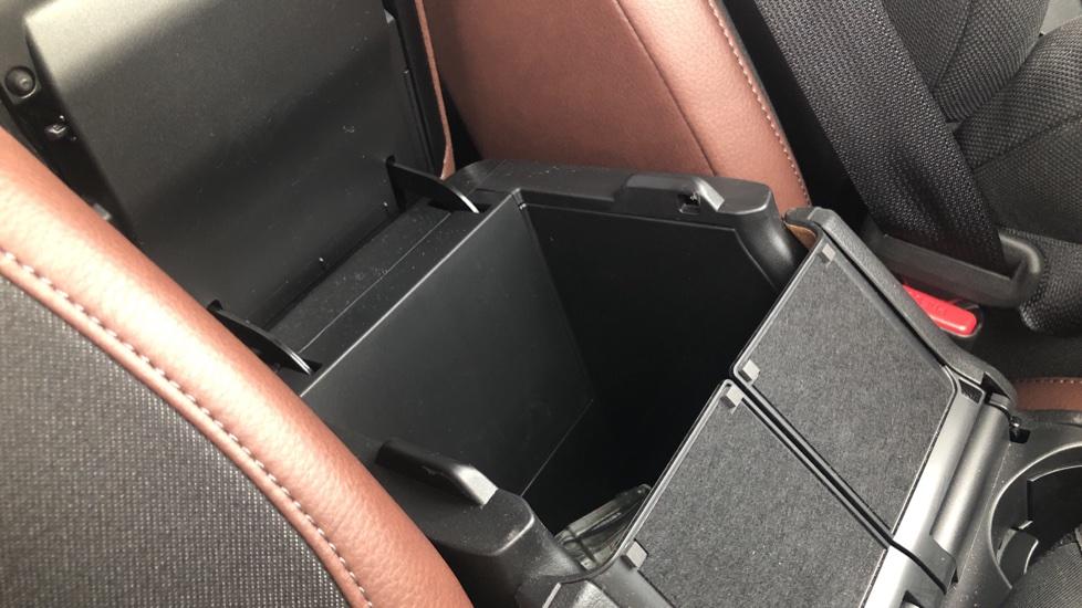 Mazda MX-30 107kW GT Sport Tech 35.5kWh image 40