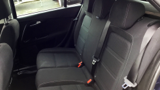 FIAT TIPO T-JET LOUNGE ESTATE, PETROL, in BLUE, 2017 - image 3