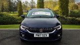 FIAT TIPO T-JET LOUNGE ESTATE, PETROL, in BLUE, 2017 - image 6