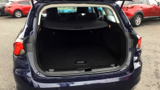 FIAT TIPO T-JET LOUNGE ESTATE, PETROL, in BLUE, 2017 - image 9