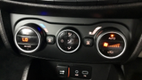 FIAT TIPO T-JET LOUNGE ESTATE, PETROL, in BLUE, 2017 - image 15