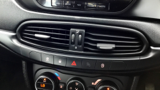 FIAT TIPO T-JET LOUNGE ESTATE, PETROL, in BLUE, 2017 - image 18