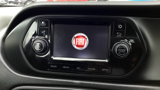 FIAT TIPO T-JET LOUNGE ESTATE, PETROL, in BLUE, 2017 - image 19
