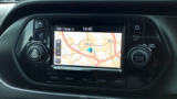 FIAT TIPO T-JET LOUNGE ESTATE, PETROL, in BLUE, 2017 - image 20