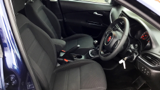 FIAT TIPO T-JET LOUNGE ESTATE, PETROL, in BLUE, 2017 - image 24