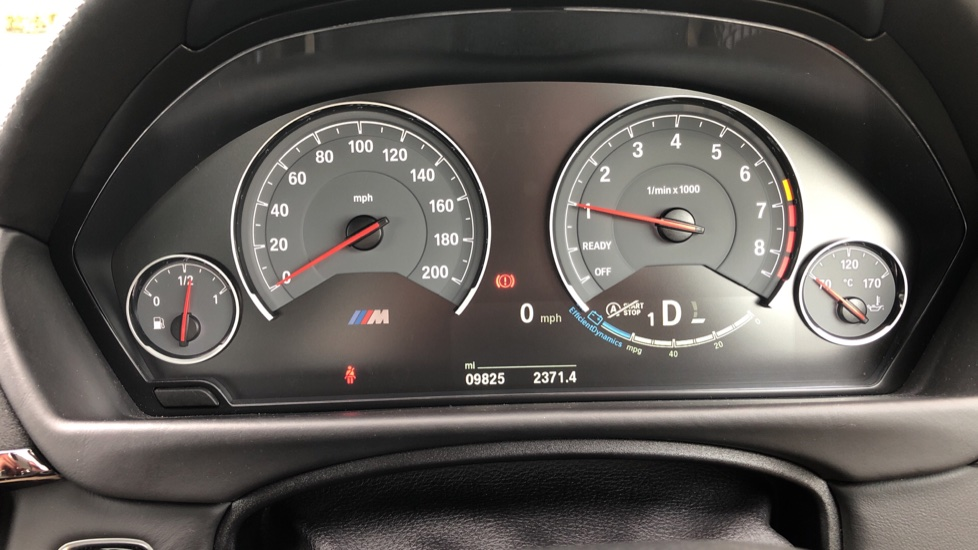 BMW M4 CS 2dr DCT image 17