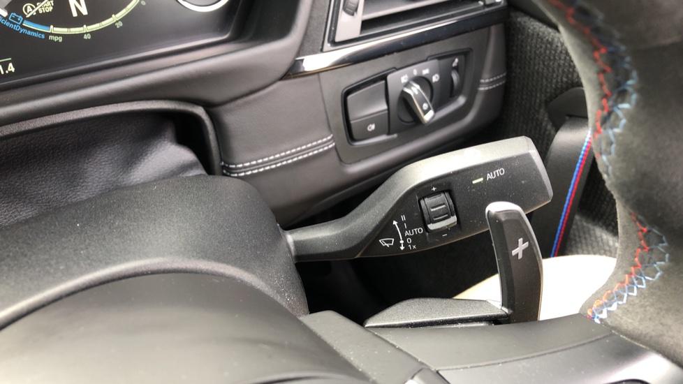 BMW M4 CS 2dr DCT image 20