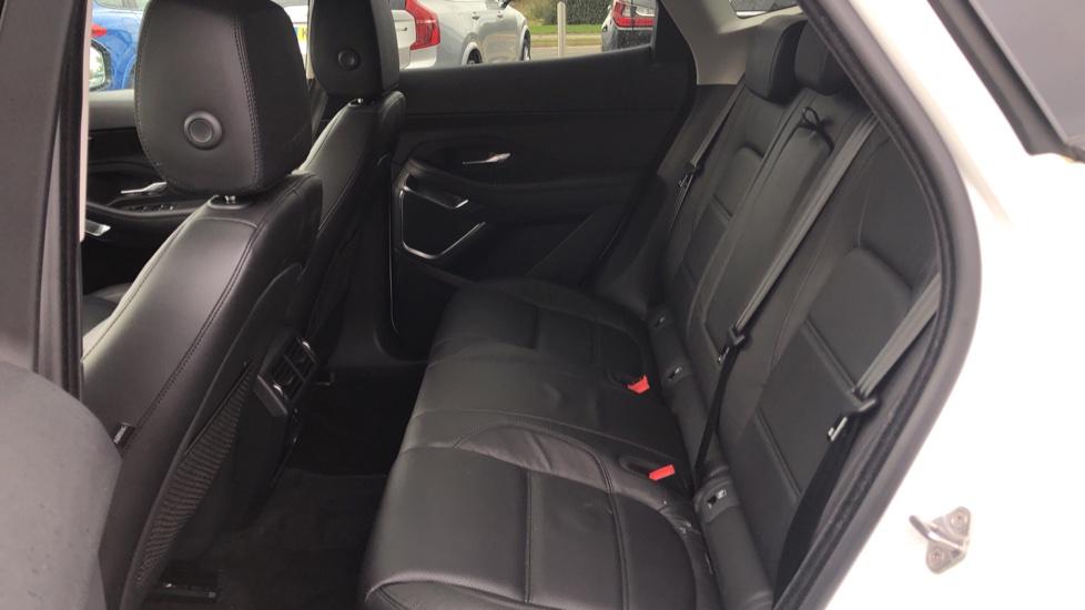 Jaguar E-PACE 2.0d [180] SE 5dr image 4