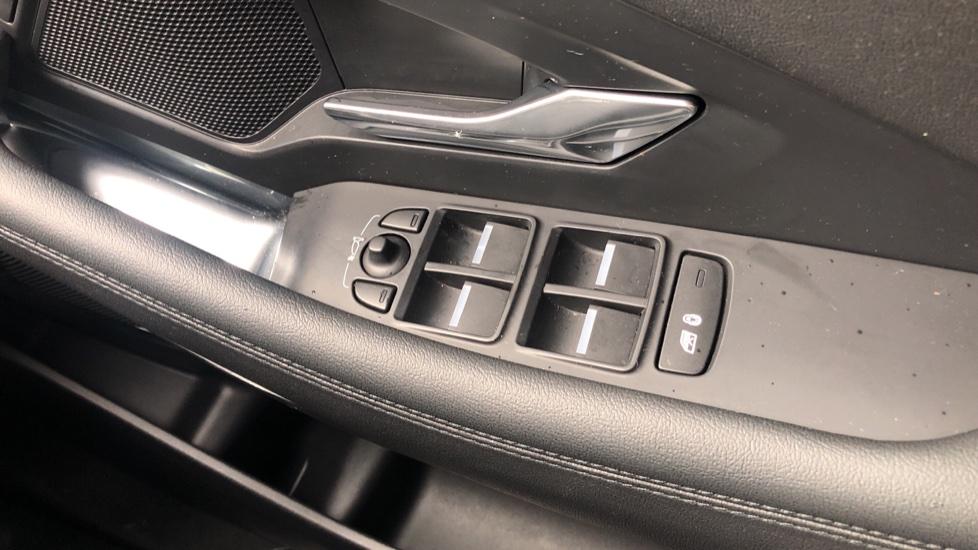 Jaguar E-PACE 2.0d [180] SE 5dr image 14