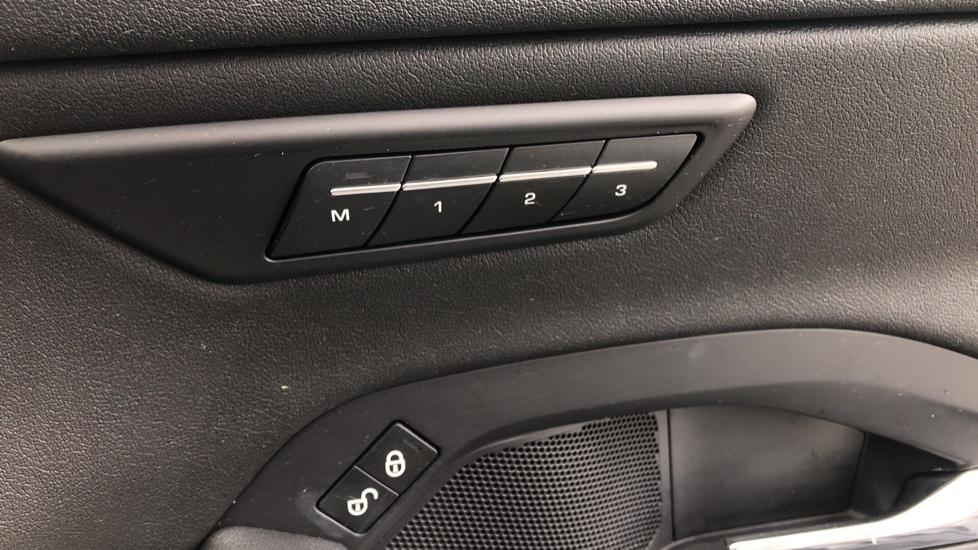 Jaguar E-PACE 2.0d [180] SE 5dr image 16