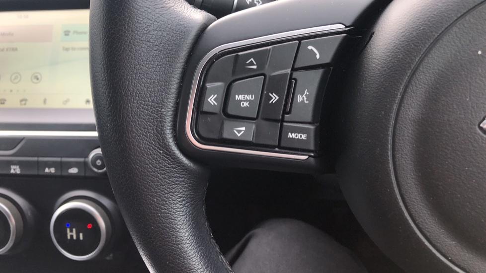 Jaguar E-PACE 2.0d [180] SE 5dr image 18