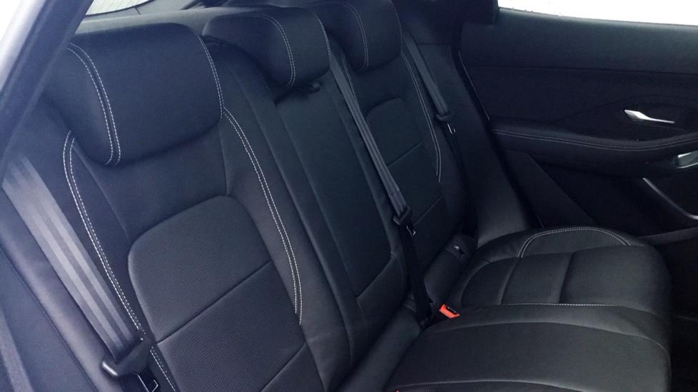 Jaguar E-PACE 2.0d [240] R-Dynamic HSE 5dr image 26