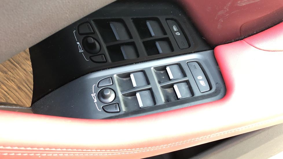 Jaguar I-PACE 294kW EV400 HSE 90kWh image 14