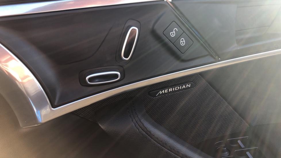 Jaguar F-TYPE 3.0 [380] Supercharged V6 R-Dynamic image 15