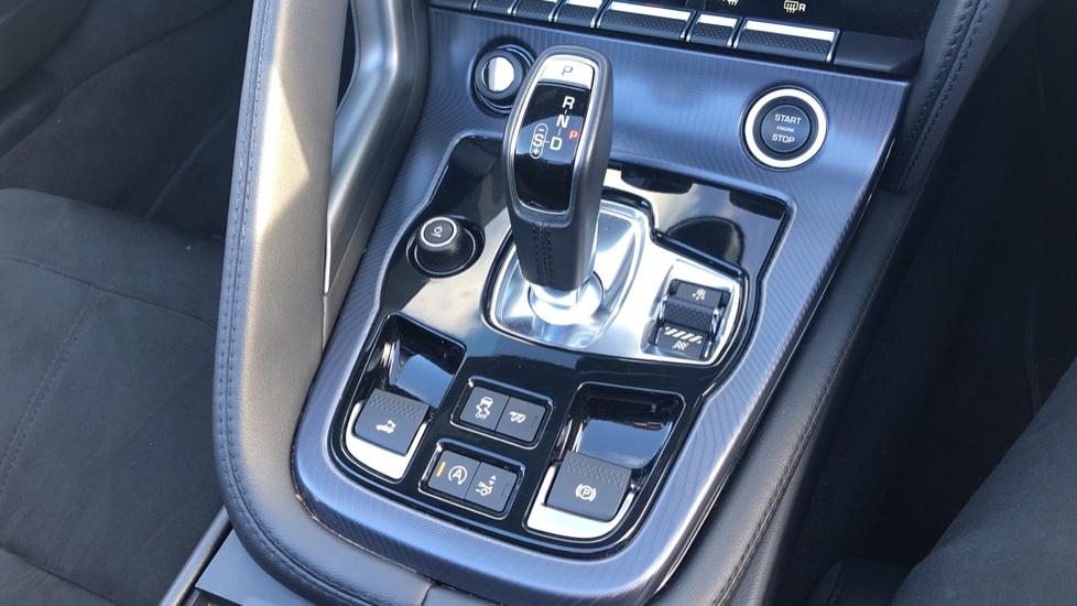 Jaguar F-TYPE 3.0 [380] Supercharged V6 R-Dynamic image 27