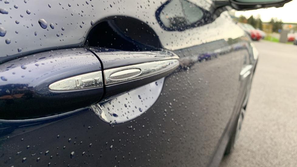 Jaguar XJ 3.0d V6 XJ50 image 13