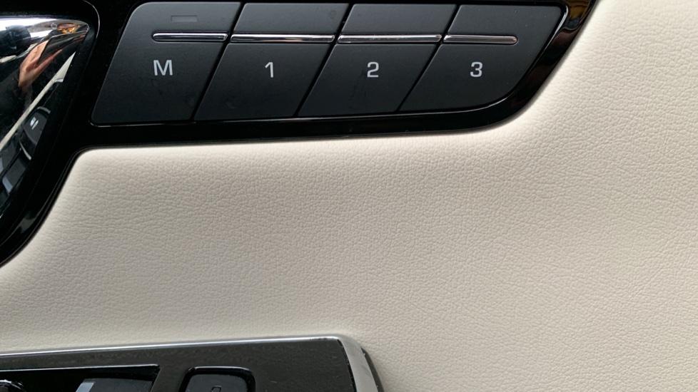 Jaguar XJ 3.0d V6 XJ50 image 17